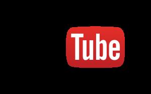 Pioneer YouTube Site