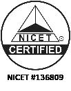 Pioneer Certification
