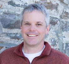 Nate Hagen